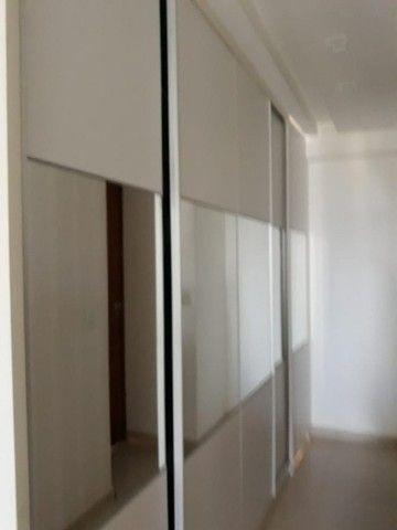 Apartamento no Altiplano com 3 quartos, prédio com academia e salão de festas!!! - Foto 3