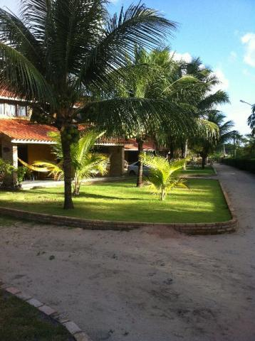Casa em Maragogi