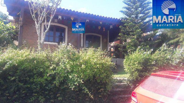 Casa de Condomínio em Gravatá-Pe 220 Mil Ref. 170