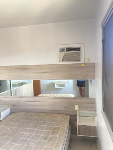 Lindo apartamento Ambar 02 quartos residencial Eldorado - Foto 3