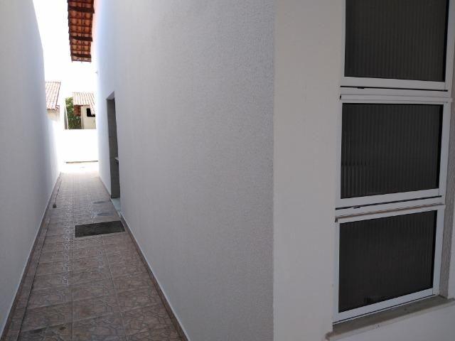 Novas Casas de 63 e 85 m2 - Cascavel - CE - Promoçao ! - Foto 13