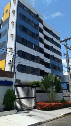 Apartamento na Jatiúca de 320 mil por 260 mil oportunidade