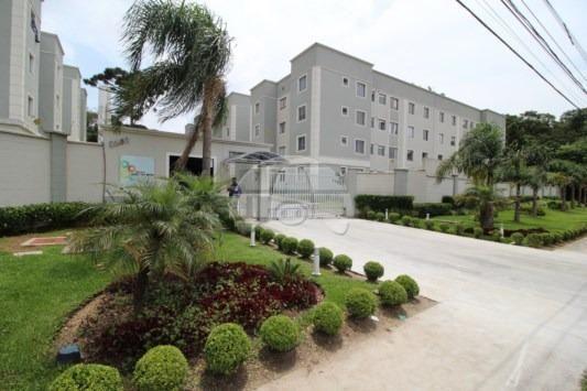 Apartamento Excelente Localização - Alugue Fácil