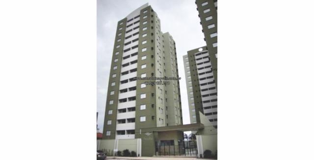 Oportunidade ! Excelente apartamento no St Negrão de Lima!