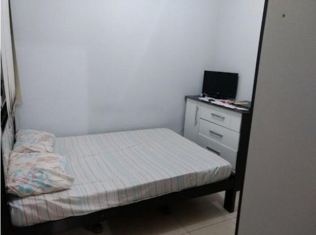 Apartamento 02 quartos, primeiro andar no Camargos - Foto 3
