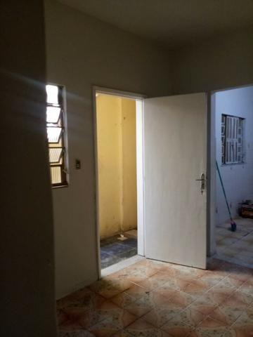 02 casas de 1 quarto Trindade - Foto 5