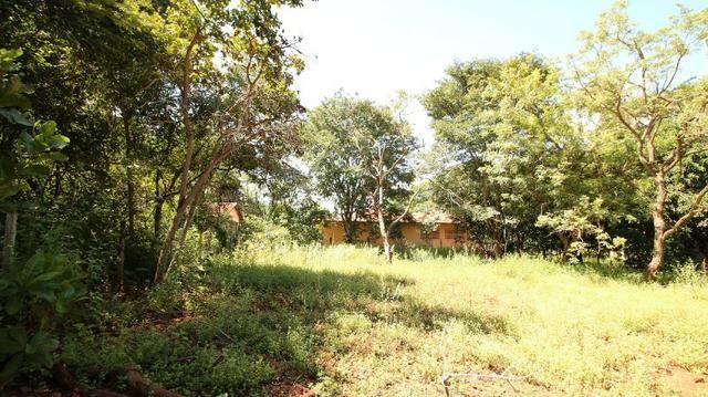 Área 3.775 m² Próximo a UFG Campus Samambaia P/ Lazer e moradia! Oportunidade - Foto 13