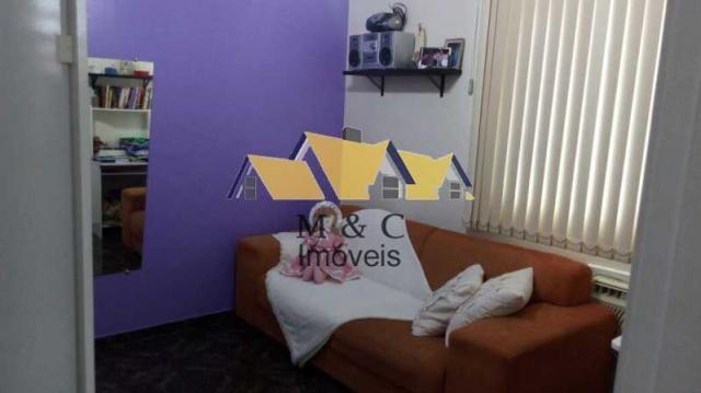 Apartamento à venda com 2 dormitórios em Olaria, Rio de janeiro cod:MCAP20068 - Foto 16