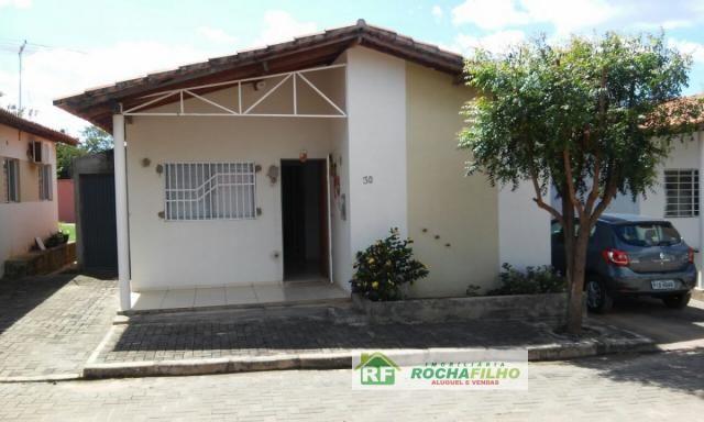 Casa, Portal da Alegria, Teresina-PI