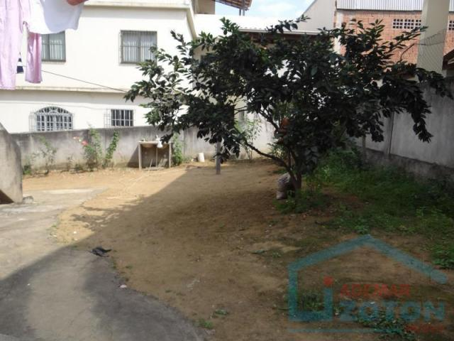 Apartamento para locação em cariacica, dom bosco, 2 dormitórios, 1 banheiro, 1 vaga - Foto 14