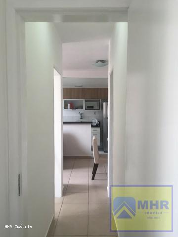 Apartamento para venda em serra, rosário de fátima, 2 dormitórios, 1 suíte, 1 banheiro, 1  - Foto 12