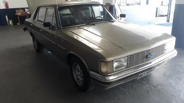 Gm opala 4cc original relíquia Chevrolet - Foto 20