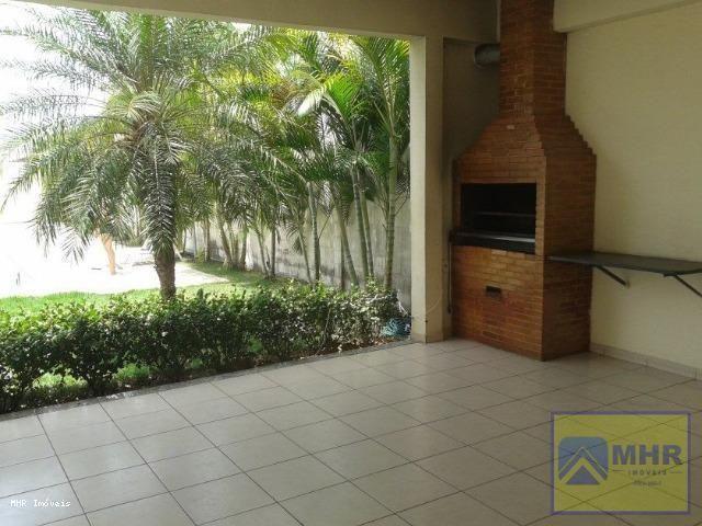 Apartamento para venda em serra, rosário de fátima, 2 dormitórios, 1 suíte, 1 banheiro, 1  - Foto 2