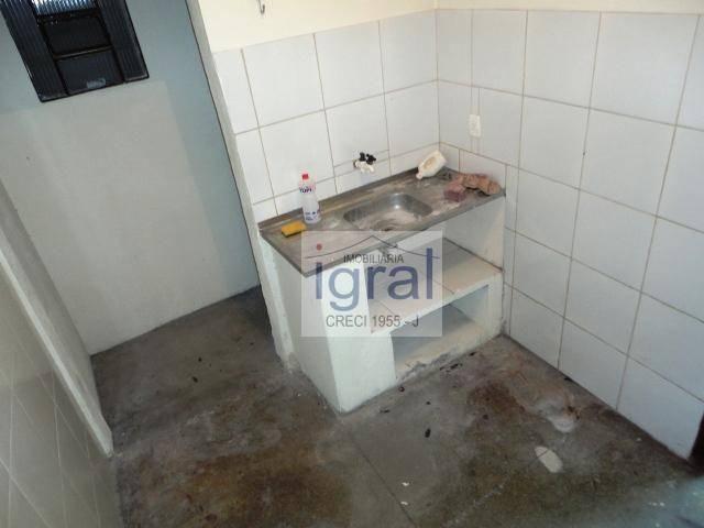 Casa com 10 dormitórios para alugar, 350 m² por R$ 9.800/mês - Cidade Vargas - São Paulo/S - Foto 12