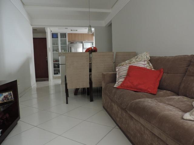 Lindo 2 qts suite - Campo Grande R$179mil - Foto 5