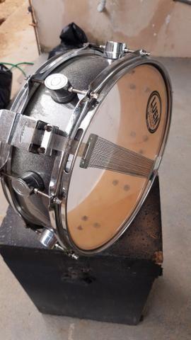 Material para baterista a venda - Foto 4