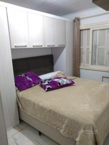 Casa à venda com 0 dormitórios em Sao roque, Bento gonçalves cod:11474 - Foto 9