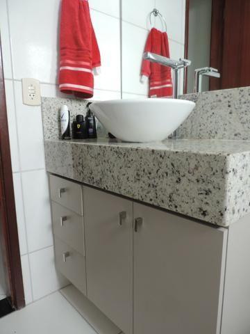 Lindo 2 qts suite - Campo Grande R$179mil - Foto 19