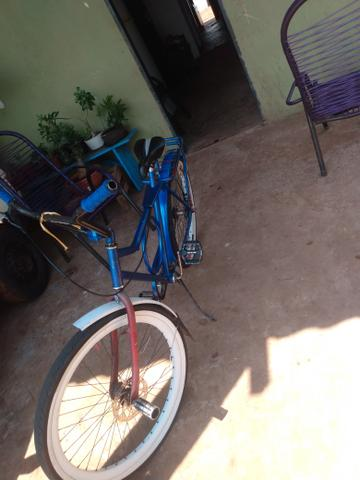 Troco por moto tá com os 2 hidráulico WhatsApp * Jonas - Foto 6