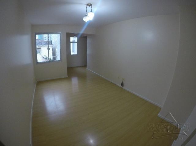 Apartamento para alugar com 2 dormitórios em Centro, Passo fundo cod:3894 - Foto 5