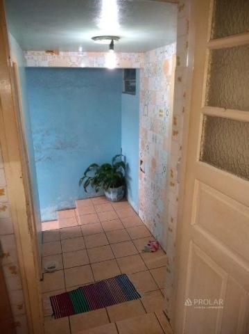 Casa à venda com 0 dormitórios em Sao bento, Bento gonçalves cod:11475 - Foto 10