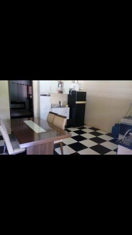 Vendo Excelente Chácara em Pilar do Sul - SP - Foto 11