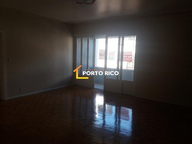 Apartamento para alugar com 3 dormitórios em Centro, Caxias do sul cod:935 - Foto 3