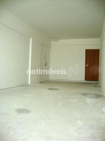 Escritório à venda em Caiçaras, Belo horizonte cod:768987 - Foto 11