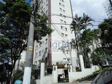 Vende Apartamento Vila Parque Jabaquara - R$ 360.000,00 - Foto 13