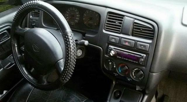 Nissan Primera Completo - Foto 3