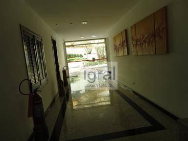 Vende Apartamento Vila Parque Jabaquara - R$ 360.000,00 - Foto 10