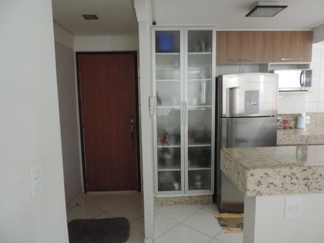 Lindo 2 qts suite - Campo Grande R$179mil - Foto 3