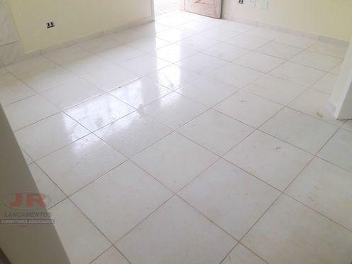 Casa de condomínio à venda com 2 dormitórios em Bairro alto, Curitiba cod:CA222 - Foto 11