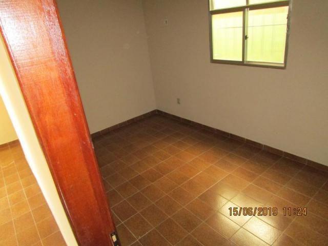 Casa para locação em Engenheiro Pedreira, 1 dormitório, 1 banheiro - Foto 5