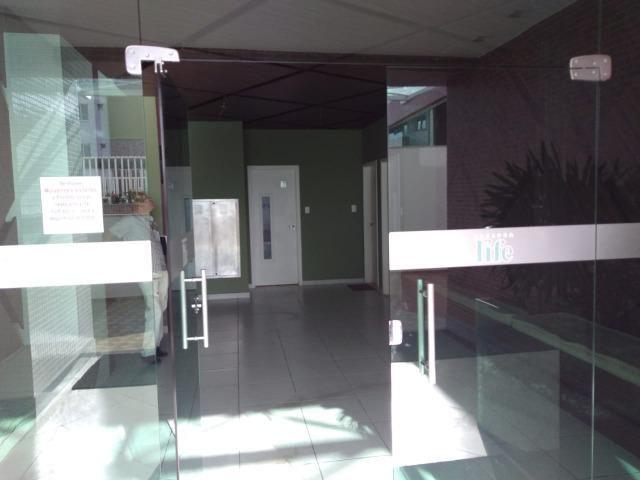 Vendo Apartamento - Condomínio Residencial Senador Life - cod. 1572 - Foto 3