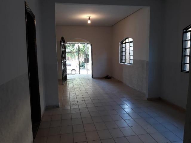 Casa conjugada, St. Leste Vila Nova, 9 quartos, 7 suítes, 390m2 - Foto 6