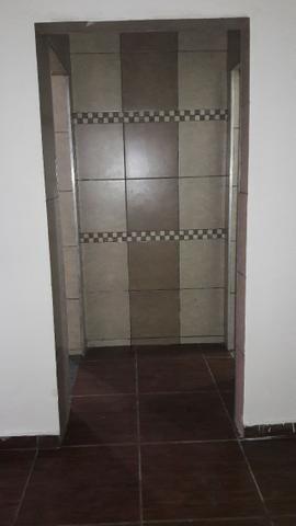 Aluguel de casa 3 quartos e 3 garagem - Foto 4