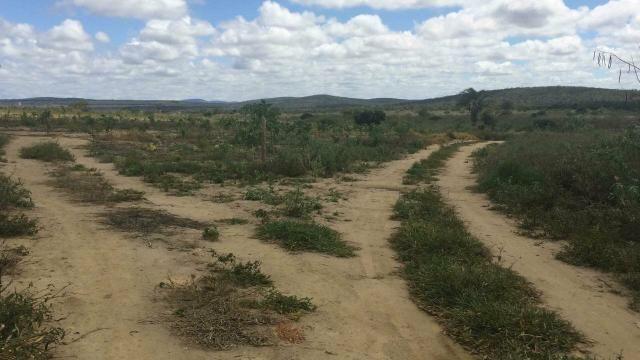 Oportunidade!! Terreno no Entroncamento de Jaguaquara - Foto 5