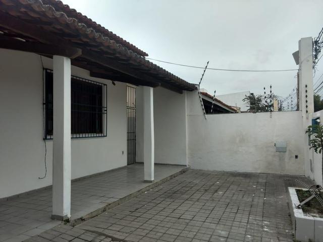 Casa Resid. Rua Itaueira 189 Pq Get. Vargas - Foto 12