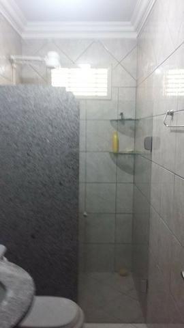 Alugo Casa residencial - Nova Betania - Mossoro RN - Foto 5