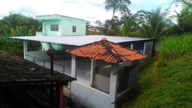 Mine Chácara tiúma - Foto 5