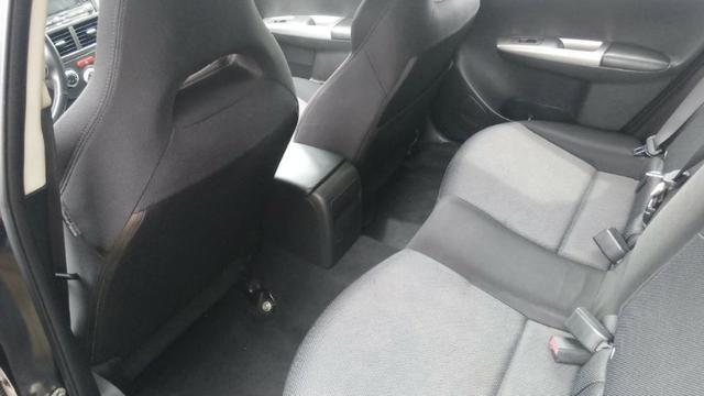 Subaru Impreza Wrx 2.5 16v Turbo 4x4 oferta oferta - Foto 6