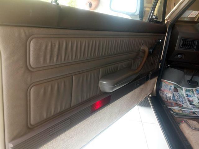 Ford del Rey 88 100% original - Foto 17