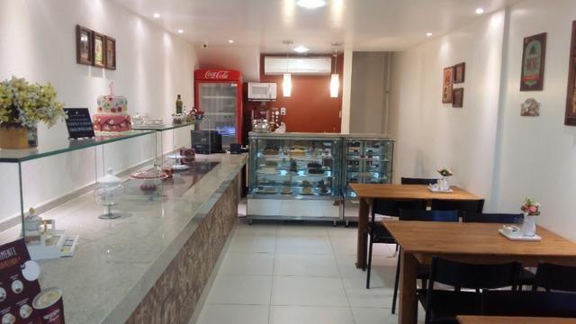 Restaurante e Pizzaria - Foto 3