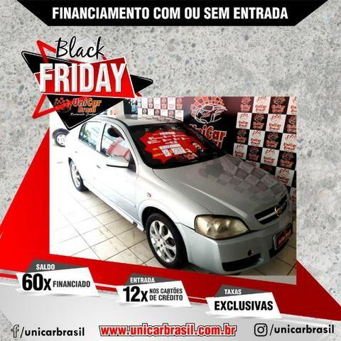 Astra 2.0 Entrada R$3.000,00 + 48x R$639,00