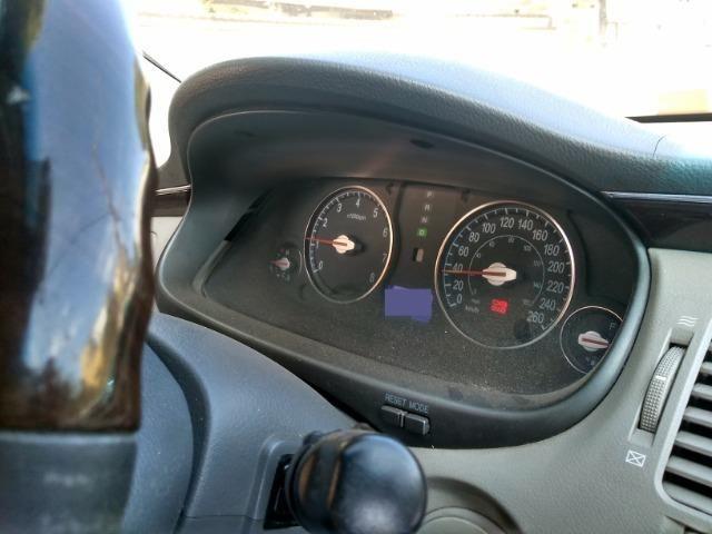 Hyundai Azera 3.3 V6 2008 - Foto 4