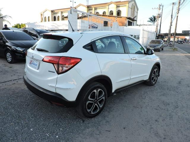 Honda HR-V EXL - Foto 16