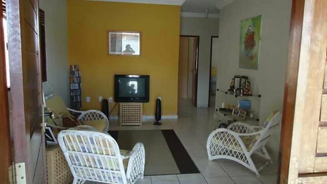 Casa vende-se Emaus Parnamirim RN - Foto 5