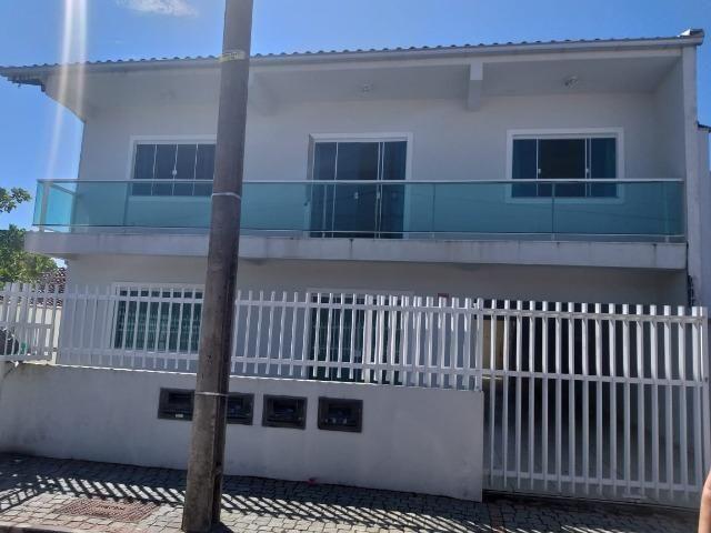 Temporada 2020 - Pacote Ano Novo - Apartamento 3 Dormitórios - Foto 6