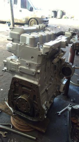 Motor x12 - Foto 2